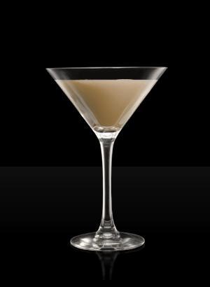 Wedding-Cocktail-Wedding-Cake-Martini.jpg