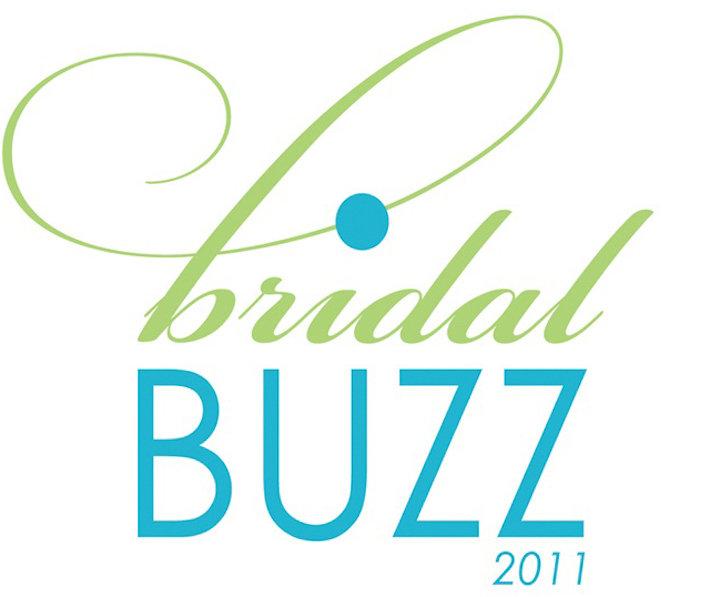 bridalbuzz2011.jpg