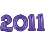2011purple.jpg