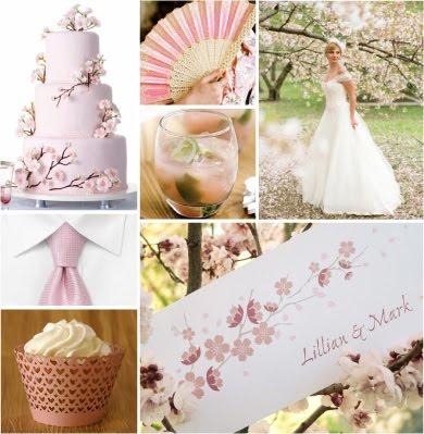 weddings-avenue-com252c2btheme.jpg