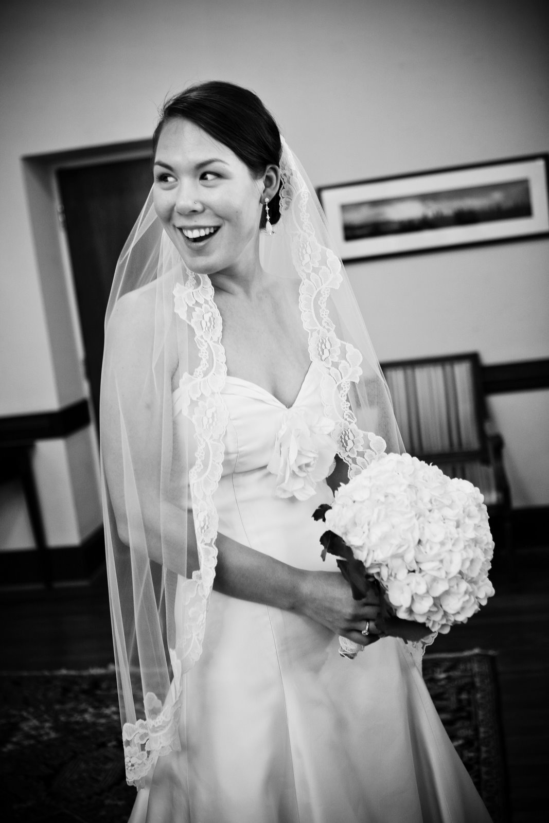 bride-with-flowers.jpg