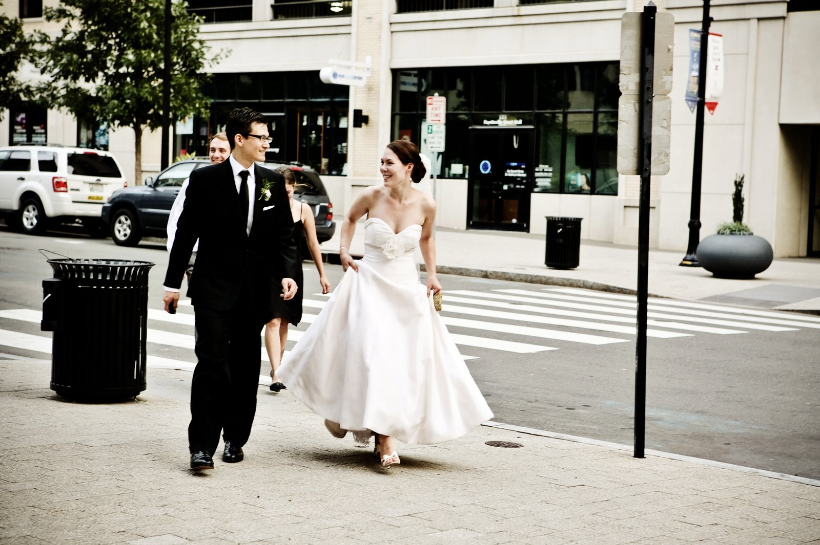 bride-and-groom-downtown.jpg