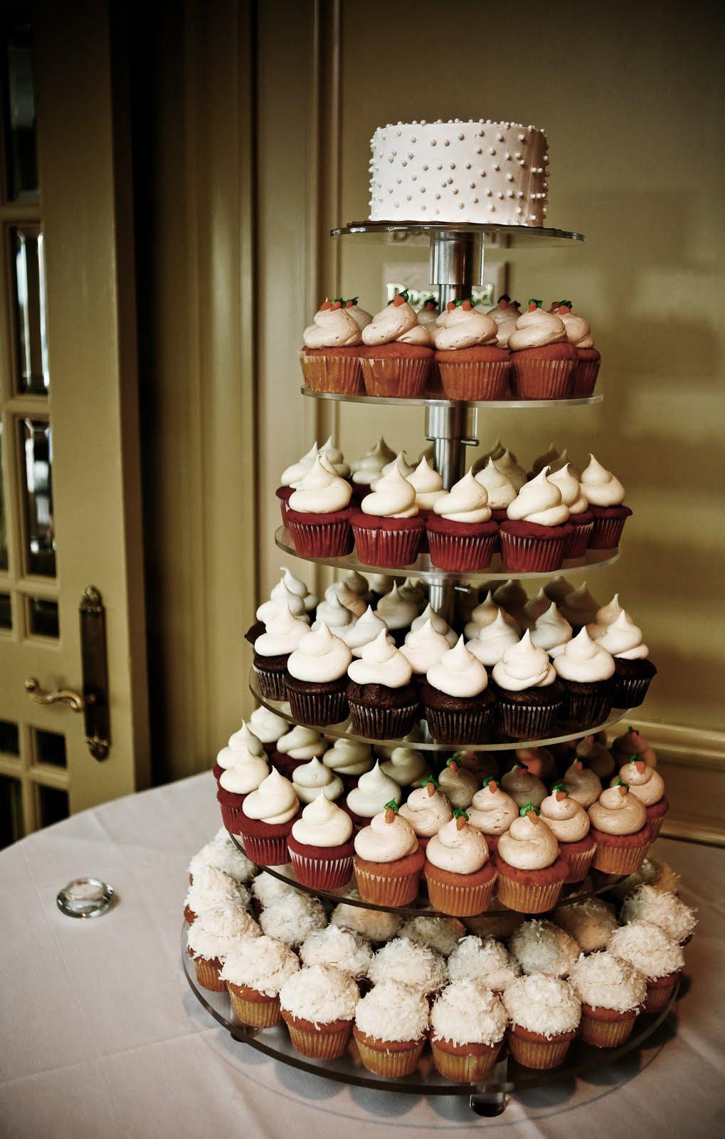 cupcake-tree.jpg