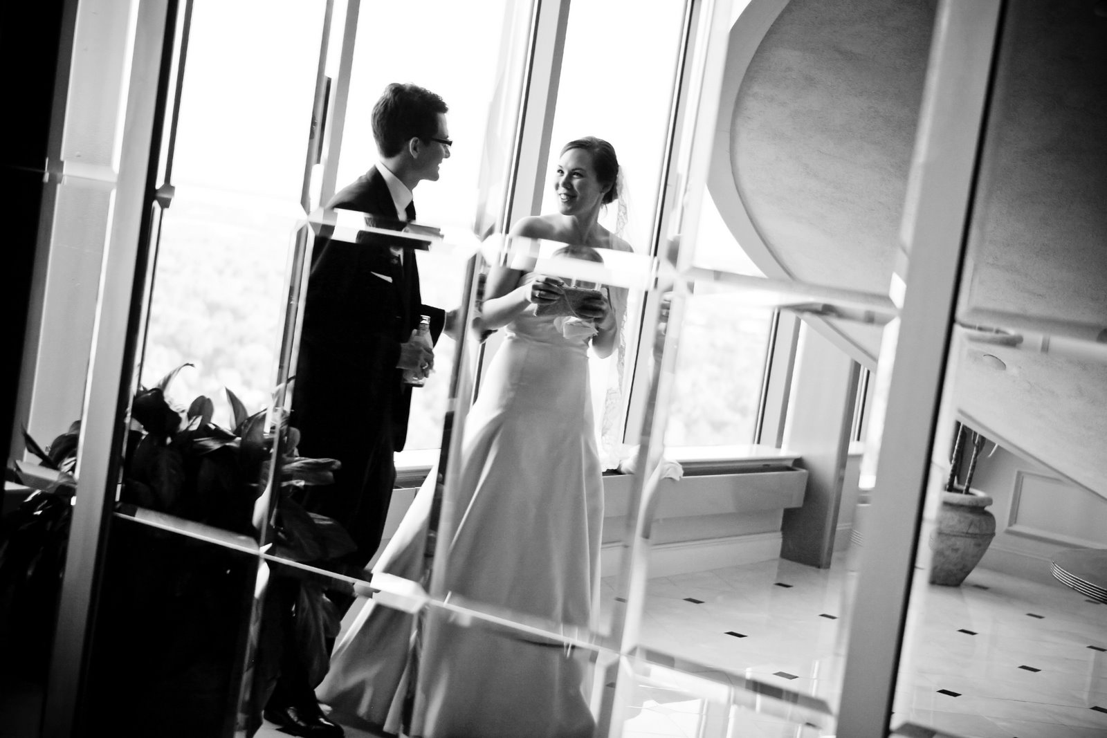 bride-and-groom-reflections.jpg