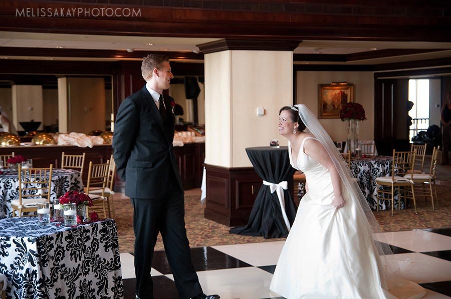 cardinal_club_raleigh_wedding_12.jpg