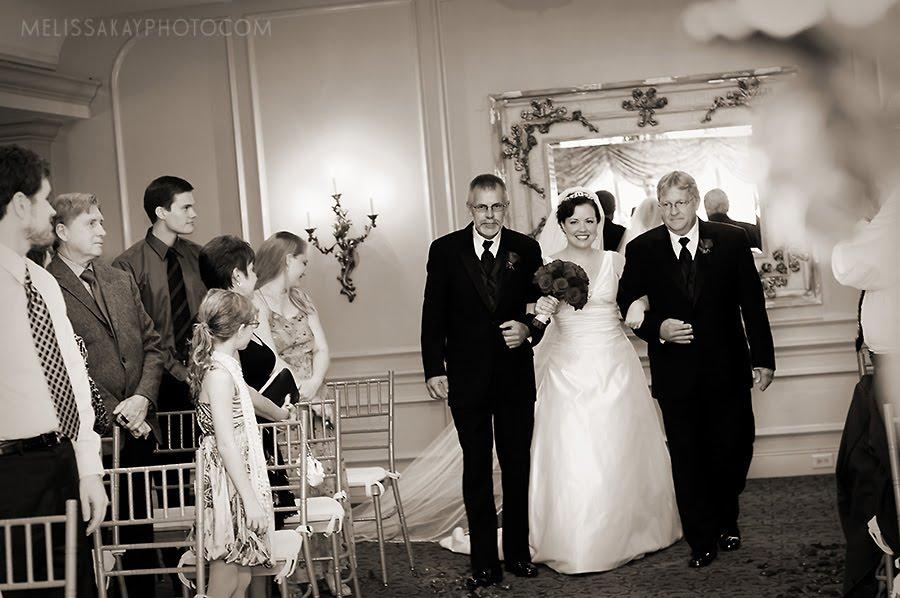 cardinal_club_raleigh_wedding_17.jpg