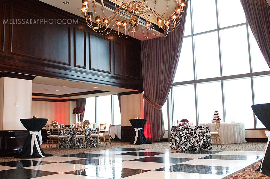 cardinal_club_raleigh_wedding_19.jpg