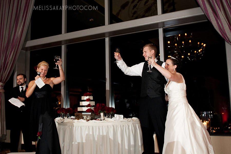 cardinal_club_raleigh_wedding_222.jpg