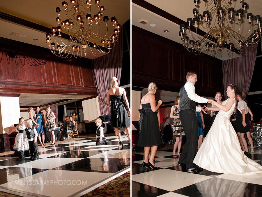 cardinal_club_raleigh_wedding_24.jpg