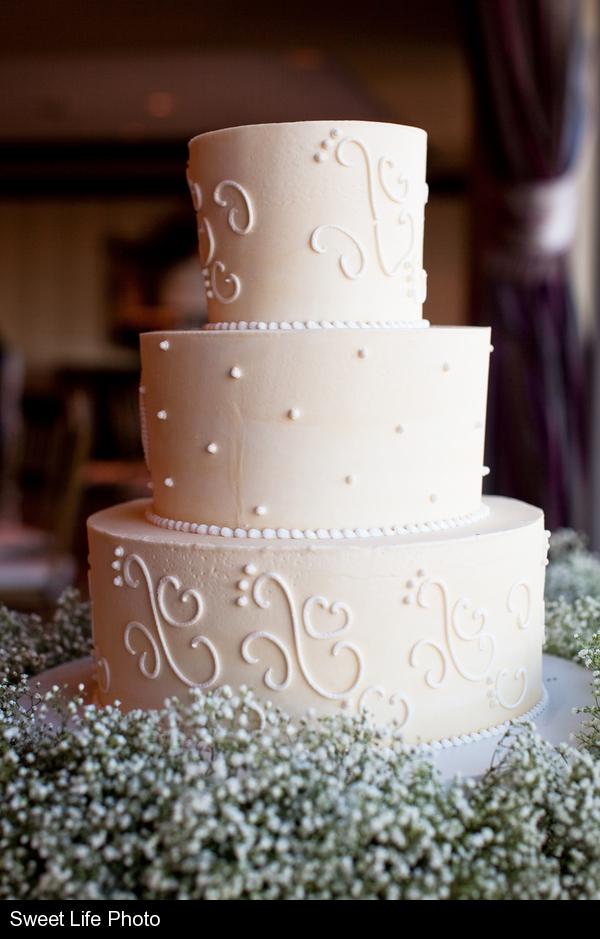 Cake Shot 3