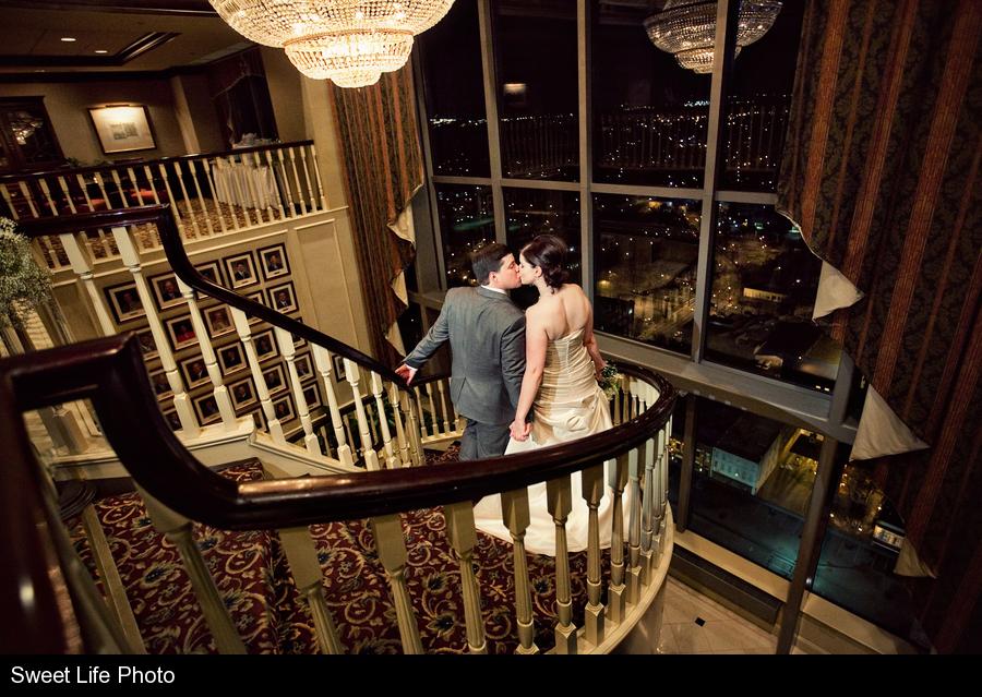kiss-down-the-stairs.jpg