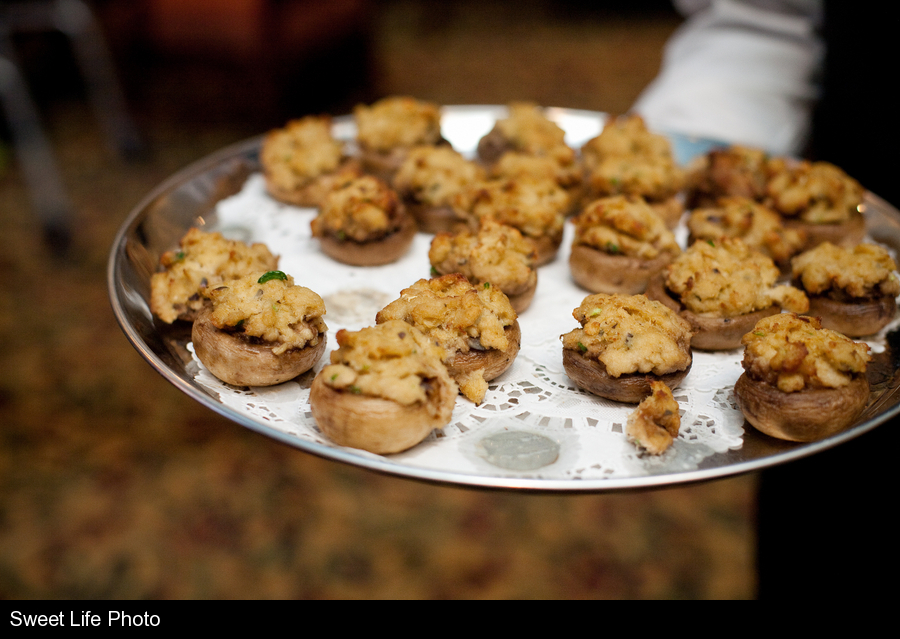 cuisine-shot-21.jpg