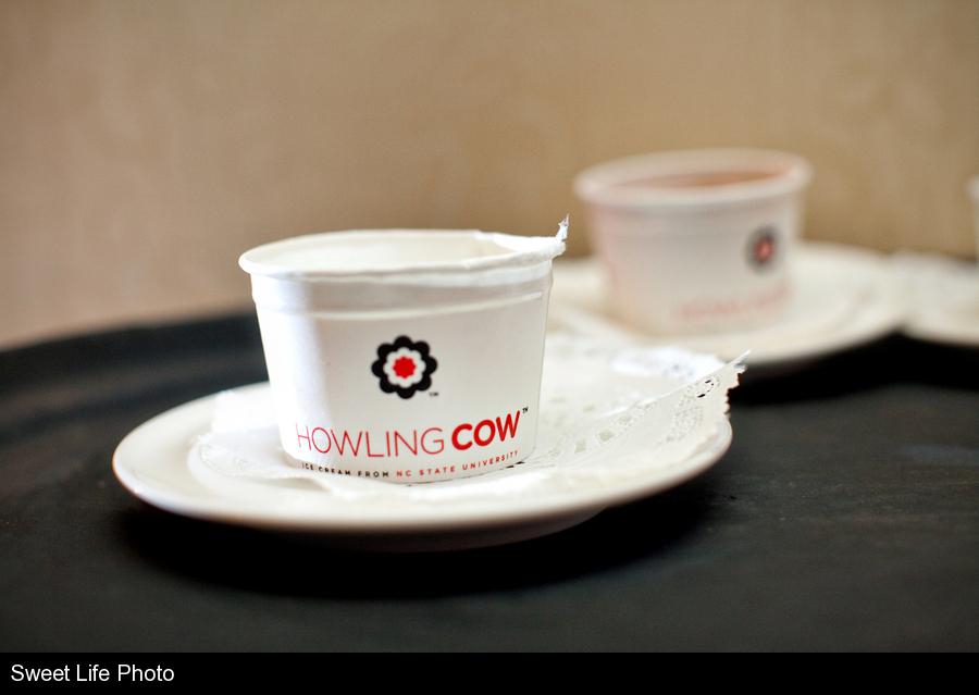 howling-cow.jpg