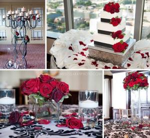 cardinal_club_raleigh_wedding_201.jpg