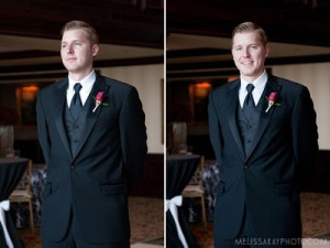 cardinal_club_raleigh_wedding_10.jpg