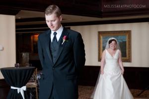 cardinal_club_raleigh_wedding_11.jpg