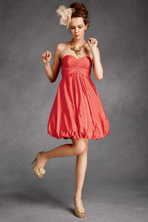 anthropologie-bridesmaid-dresses