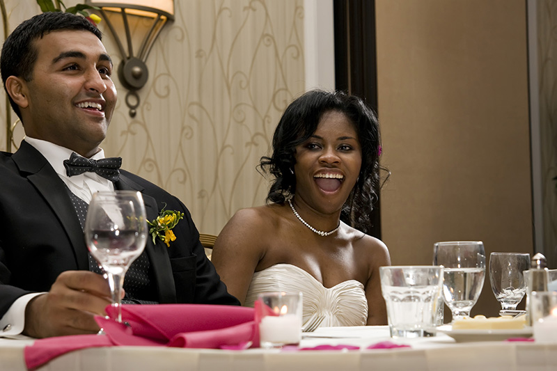 bride-and-groom-at-dinner.jpg