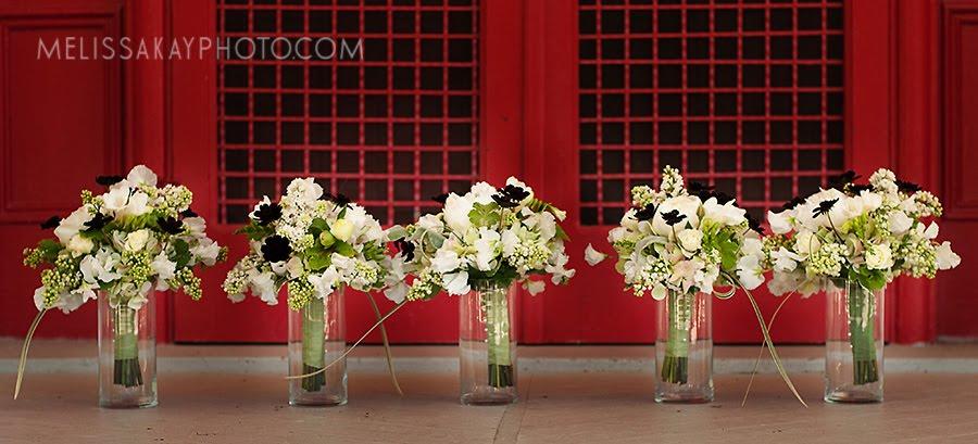 crenshaw-hall-wedding_bouquets.jpg