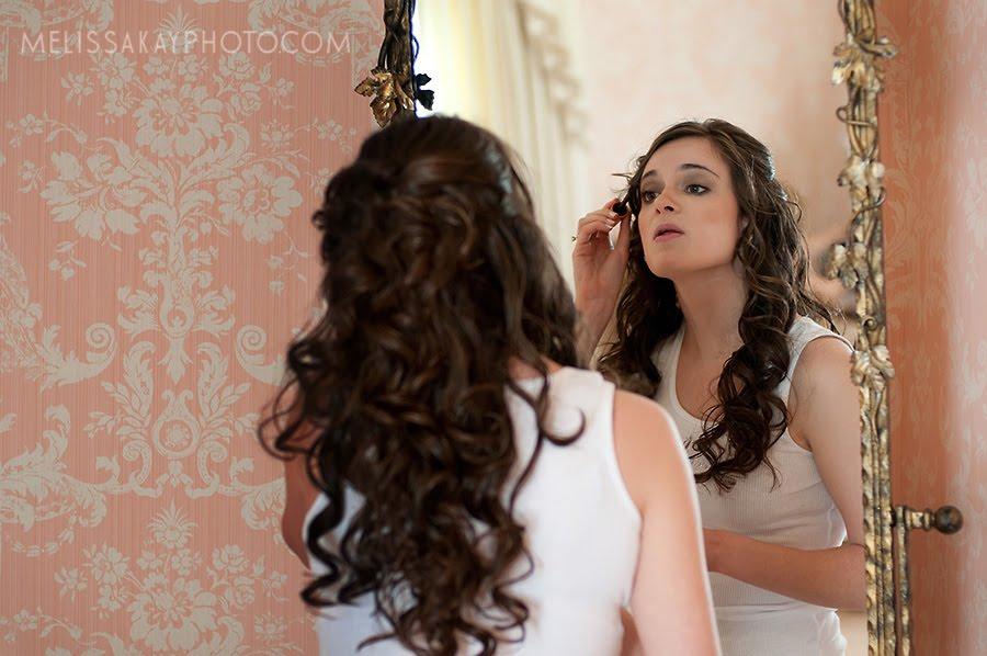 crenshaw-hall-wedding-bride-applying-makeup.jpg