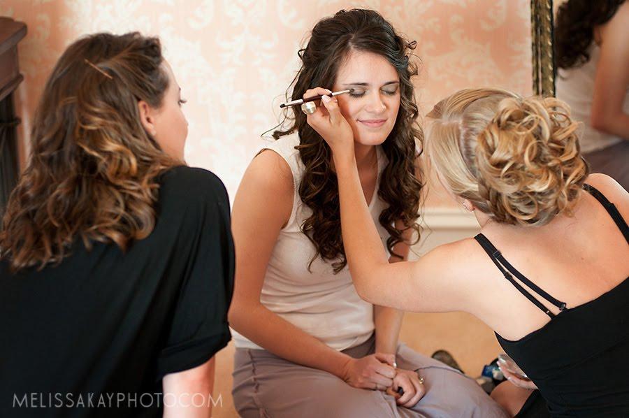 crenshaw-hall-wedding-bride-makeup.jpg