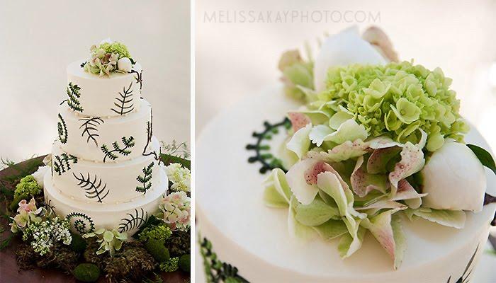 crenshaw-hall-wedding-cake.jpg