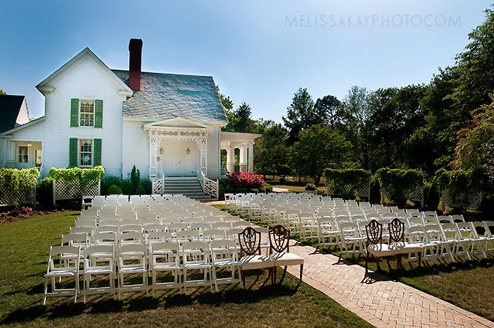 crenshaw-hall-wedding-area.jpg