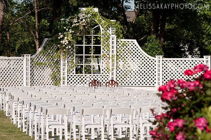 crenshaw-hall-wedding-area2.jpg