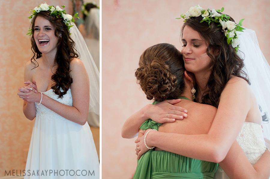 crenshaw-hall-wedding-bride-hugs.jpg