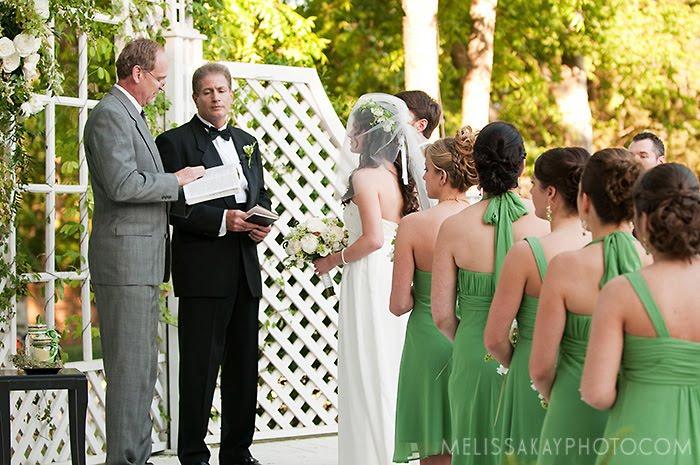crenshaw-hall-wedding-ceremony.jpg