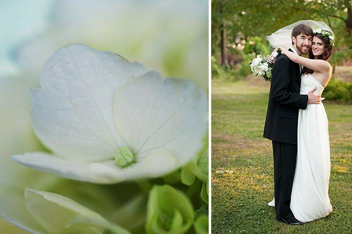 crenshaw-hall-wedding-montage2.jpeg