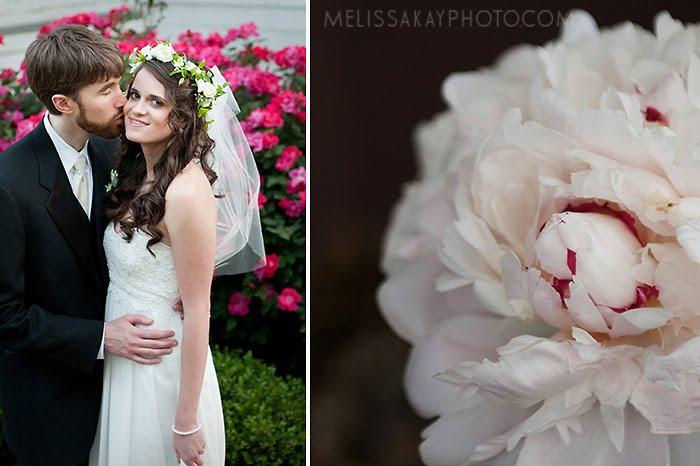 crenshaw-hall-wedding-montage3.jpeg
