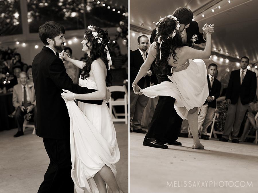crenshaw-hall-wedding-dancing.jpg