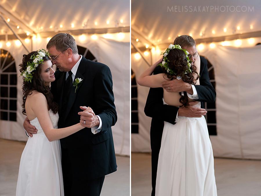 crenshaw-hall-wedding-daddy-dance.jpg