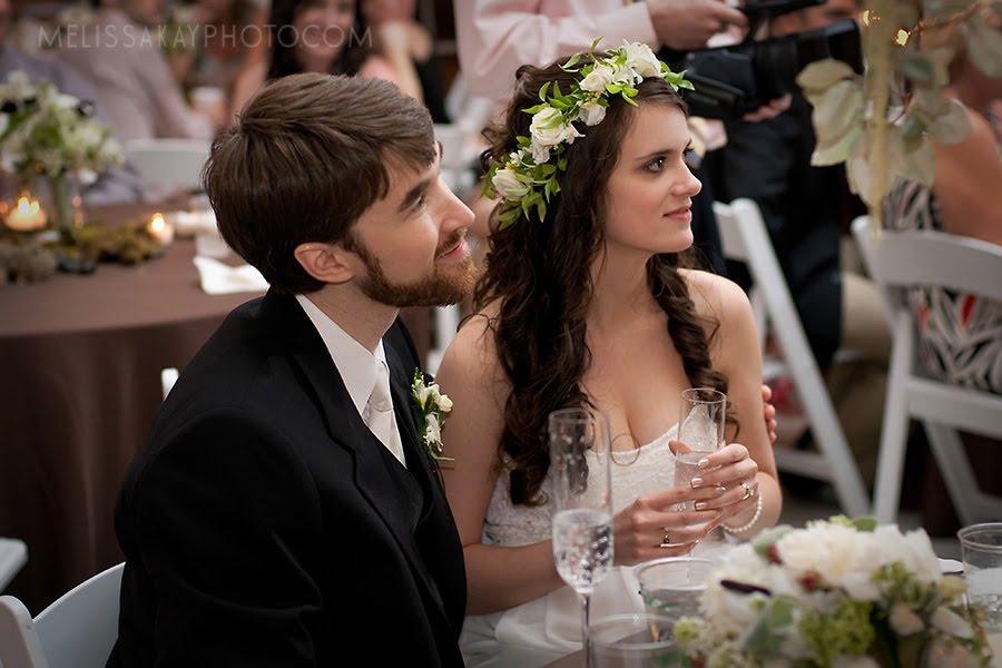 crenshaw-hall-wedding-bride-and-groom.jpg