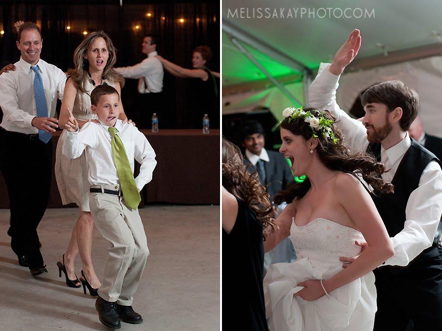 crenshaw-hall-wedding-conga-line.jpg