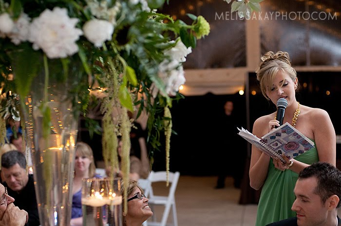 crenshaw-hall-wedding-toast.jpg