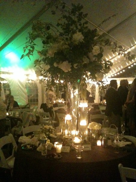 crenshaw-hall-wedding-tablescape.jpeg