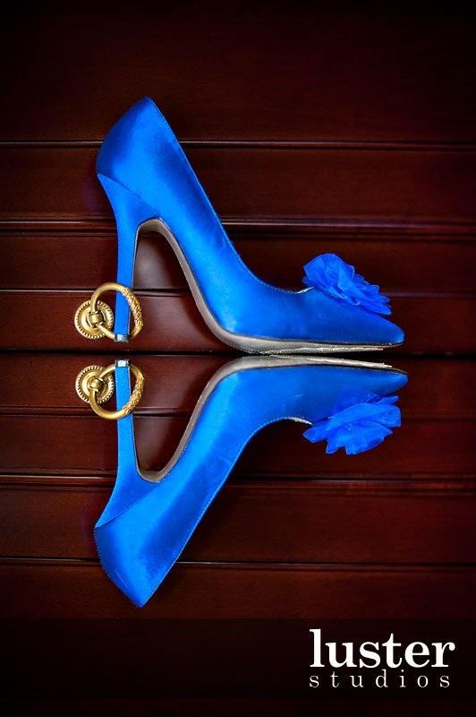 something-blue-shoes.jpg