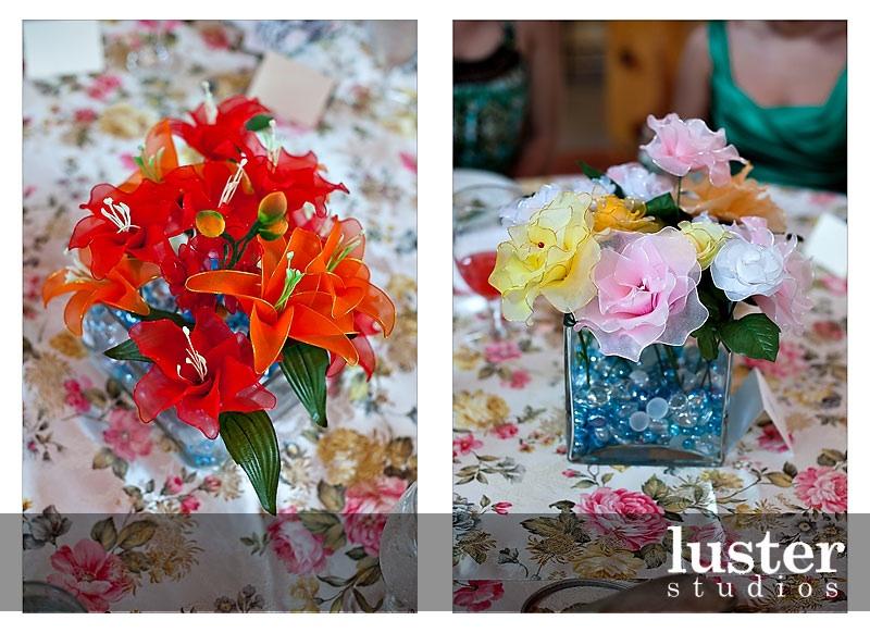 floral-arrangements-pink-tablecloth.jpg
