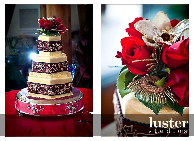 sugarland-cake.jpg