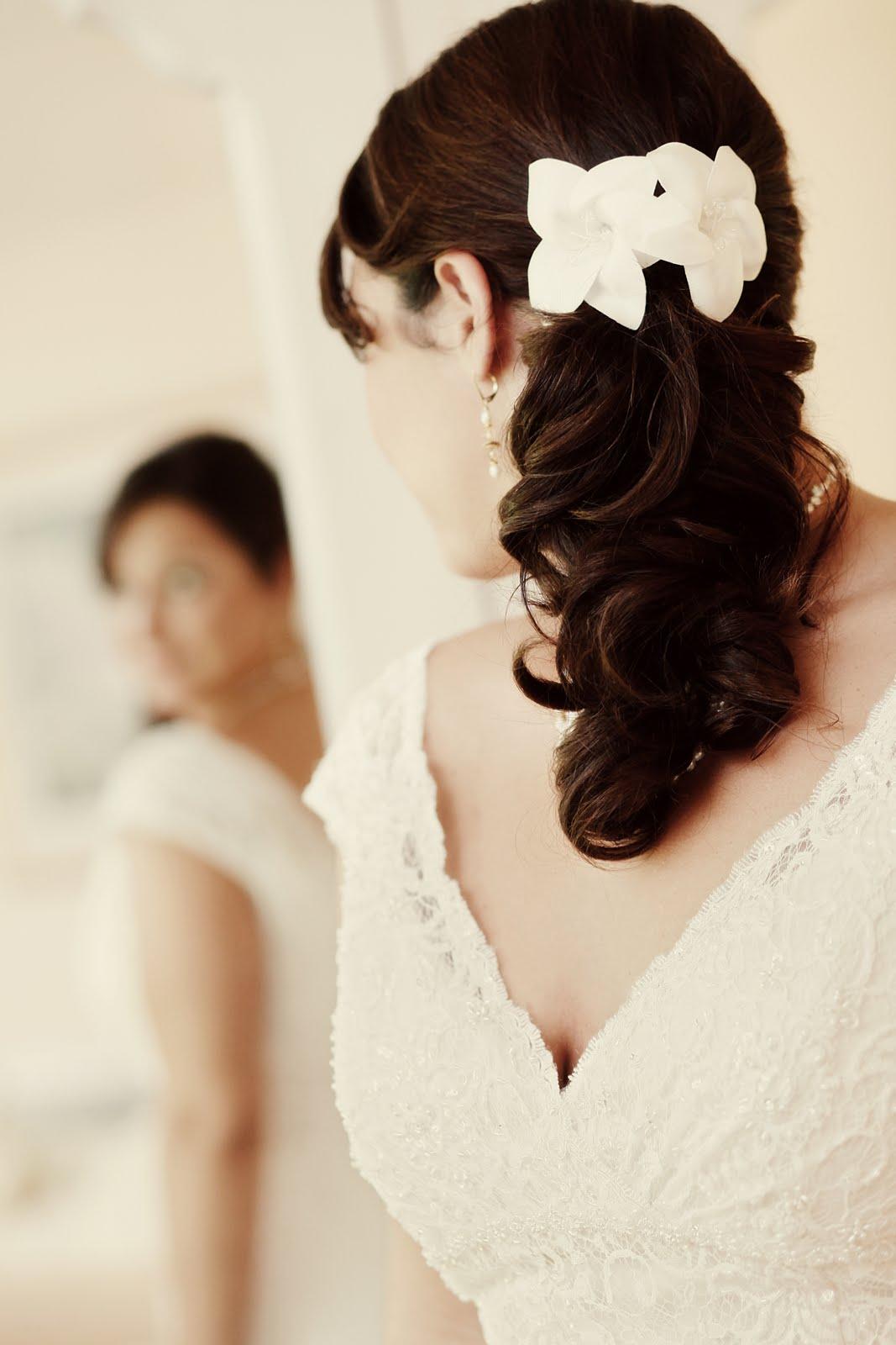 bride2bhair1.jpg