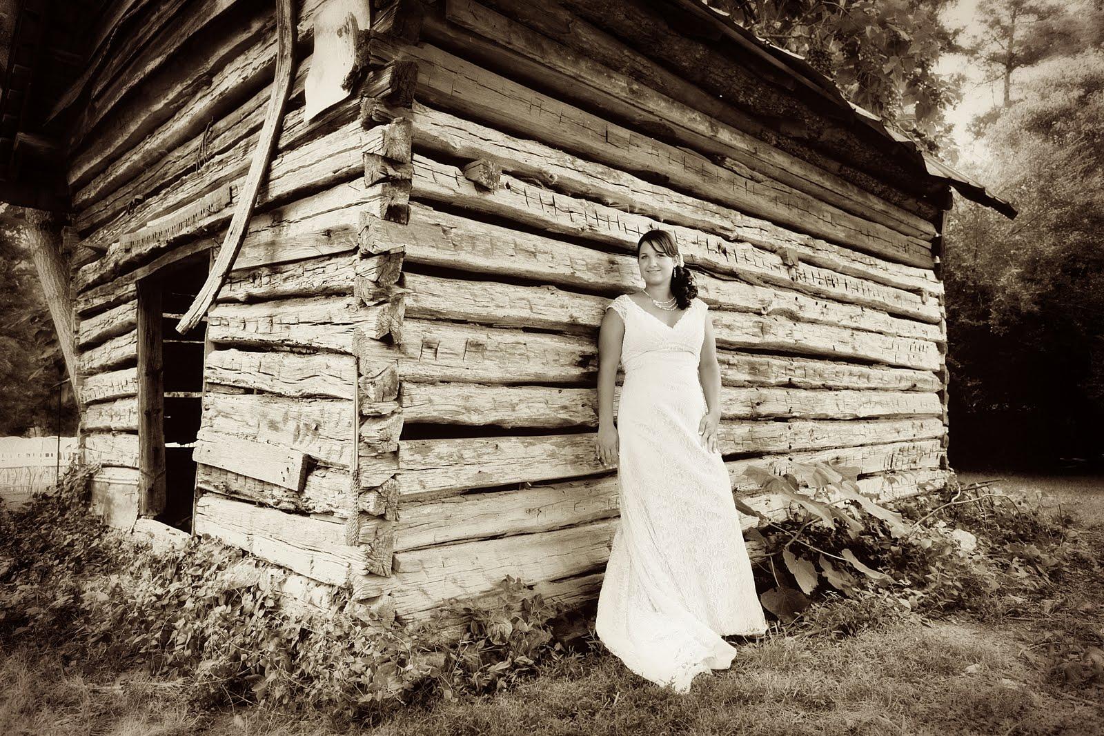 bride2brustic2bbarn.jpg
