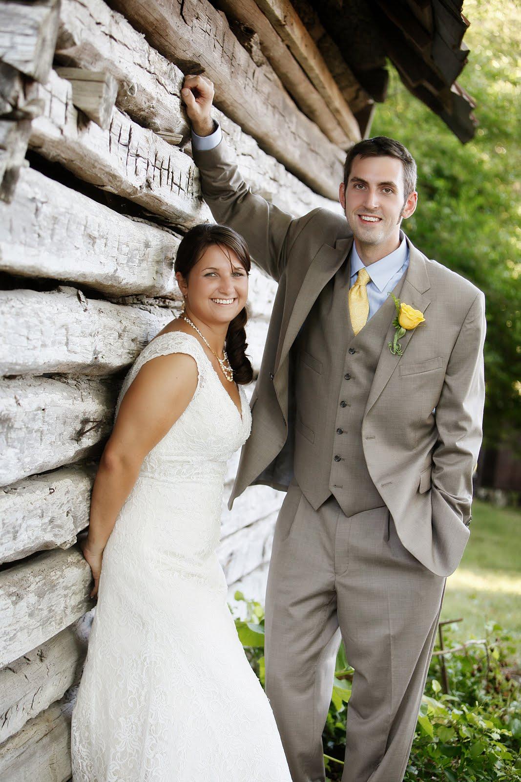 bride2band2bgroom2bportrait1.jpg