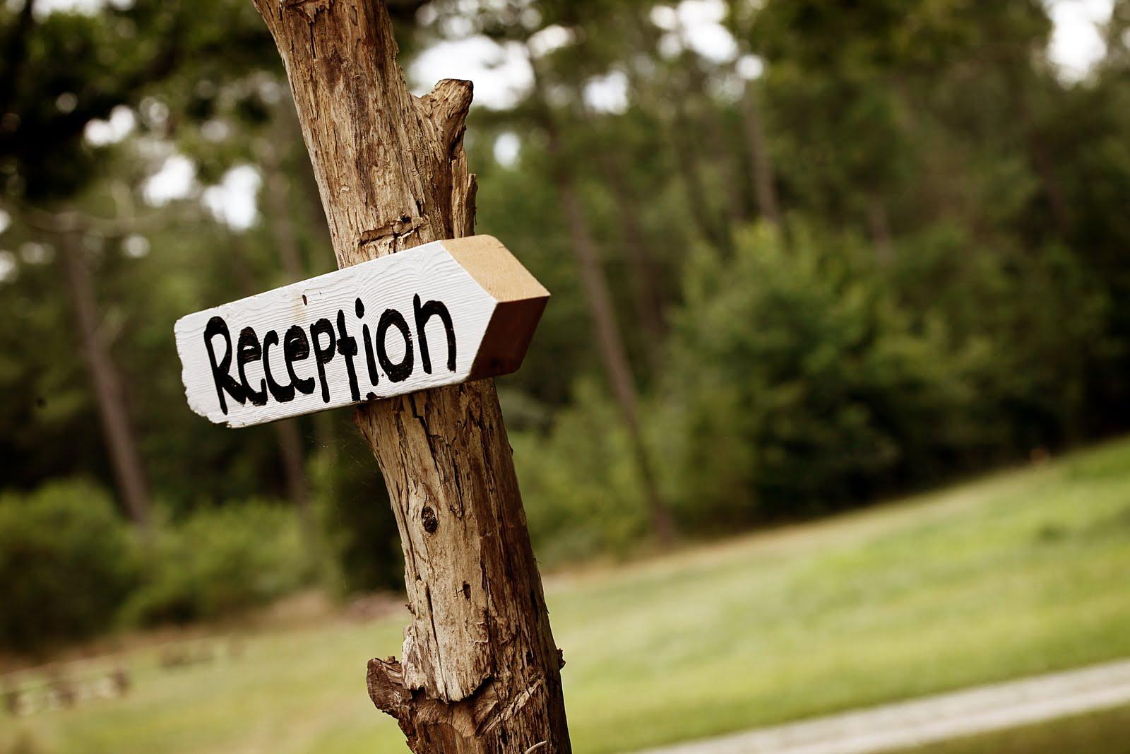reception2bsign1.jpg