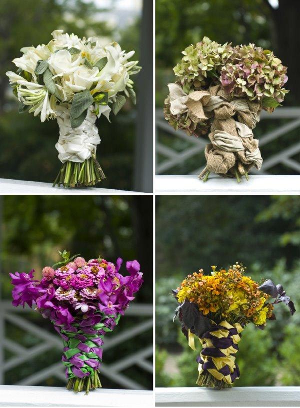 parisianflowers2.jpg