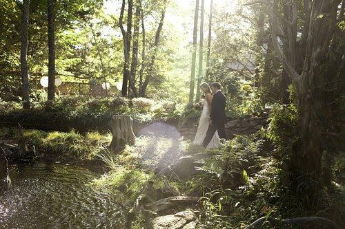 bride-and-groom-sun-streaming-down.jpg