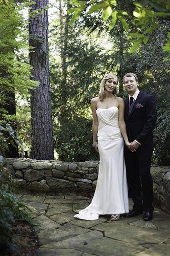 bride-and-grooms-pine-trees2.jpg