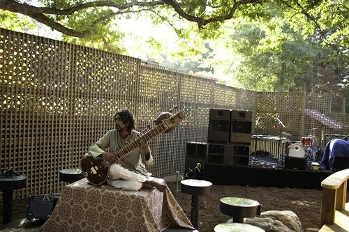 sitar-player2.jpg