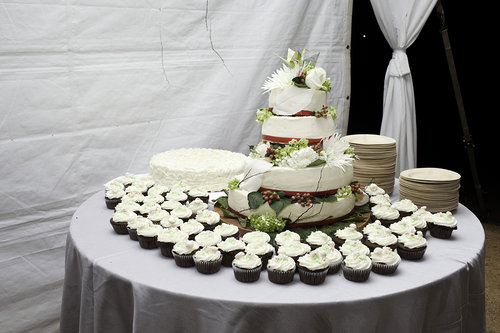 angel-cake2.jpg
